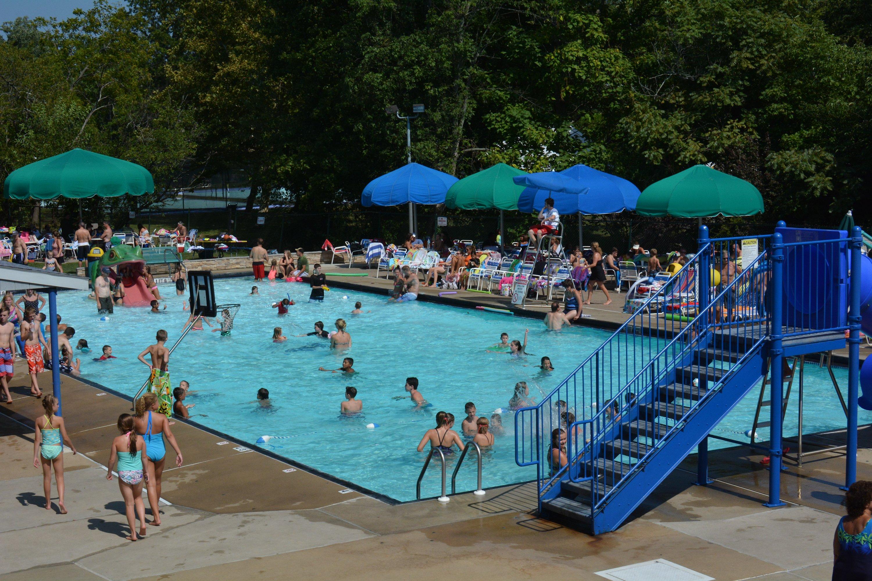 Richboro Swim Club 215 357 9567